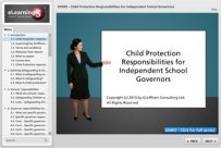 Online Level 1 - Child Protection Awareness