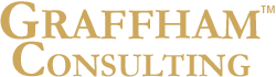 Graffham Consulting Ltd