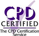 CPD_Certified