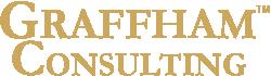 Graffham Consulting Ltd